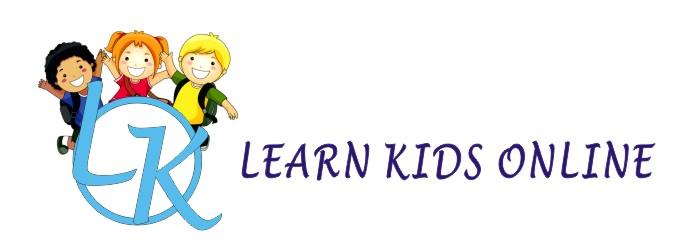 LearnKidsOnline